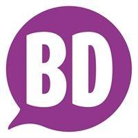 Slumberland BD World Jambes