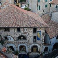 Museo Archeologico del Comune di Segni