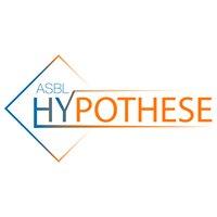 Hypothèse asbl