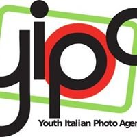 Youth Italian Photo Agency