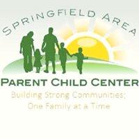 Springfield Area Parent Child Center