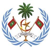 Permanent Mission of Maldives to the UN Office at Geneva