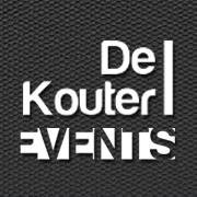 De Kouter Events