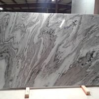 Rocktops, Inc.  Granite Countertops