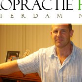 Russell Chiropractie