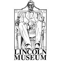 Lincoln Museum Inc