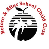 Before & After School Child Care