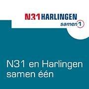 N31Harlingen