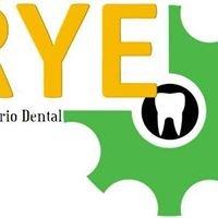 """Laboratorio dental """"RYE"""""""