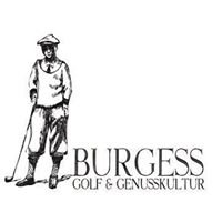 Burgess Golf & Genusskultur