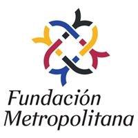 Fundación Metropolitana