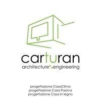 Studio Carturan Architecture-Engineering