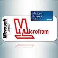 Microfram
