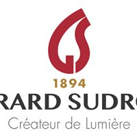 Girard Sudron Suisse / Ecolight Services S.A.