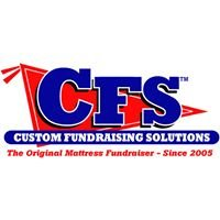 Custom Fundraising Solutions - Central Texas