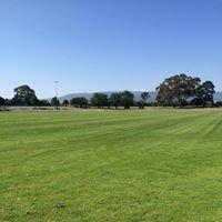 Whittlesea Football Club