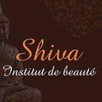 Institut de beauté Shiva Sées