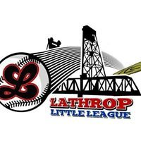 Lathrop Little League