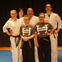Family Martial Arts of Pelham