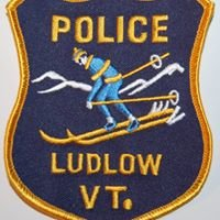 Ludlow Police Department