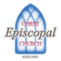 Christ Episcopal Church Kent Ohio