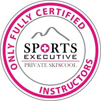 Sports Executive - Only Fully Certified Instructors