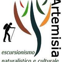 Artemisia - turismo naturalistico e culturale