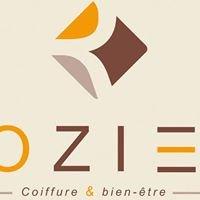 Rozier Coiffure