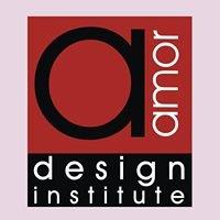 Amor Design Institute