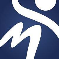 OSMO - Orthopaedics & Sports Medicine Owensboro