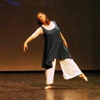 Ecole de danse L'En-Dehors asbl