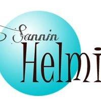 Sannin Helmi