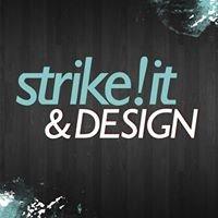 Strike! IT & Design