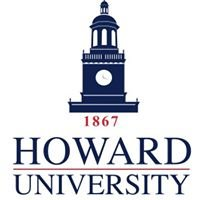 Howard University College of Nursing and Allied Health Sciences