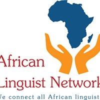 African Interpreters and Translators Network