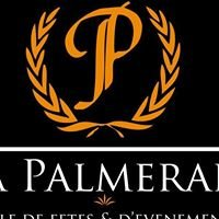 La Palmeraie Kinshasa