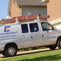 Econ Electrical, LLC