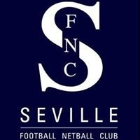 Seville Football Netball Club