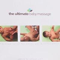 Baby Therapie