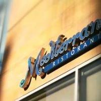 Mediterraneo Ristorante & Champagne Bar