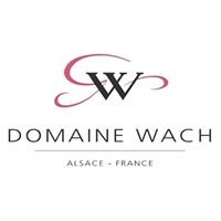 Domaine Wach - Vins d'Alsace