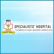 Specialists' Hospital
