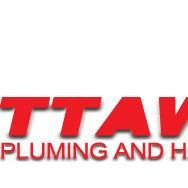 Ottawa Plumbing and Heating / Ottawa Home Heating