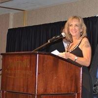 Terri Leyton Consulting, Inc. (TLC Fire)