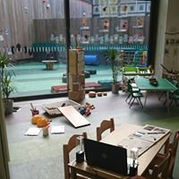 Primrose Day Nursery