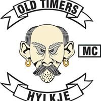 Old Timers MC