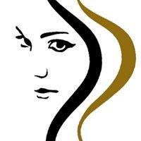 DIVA Aesthetic & Clinical Dermatology