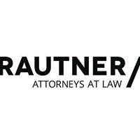 Rautner Rechtsanwälte