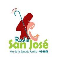 Radio San José
