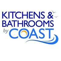 Kitchens and Bathrooms by Coast